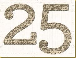25_things